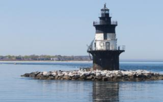Photo of Cross Sound Ferry Lighthouse Cruises